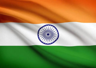 Gantantr Bhi Hai Desh Mera - Republic Day Hindi Shayari