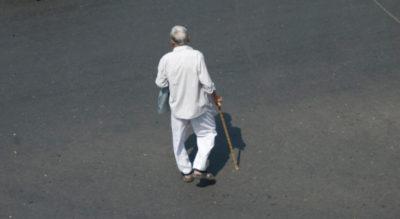 Laakh Umeed Thi Jinse Hame - Sad Life Shayari