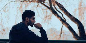 Shayad Anpad Ho Raha Tha - Hindi Sad Life Shayari