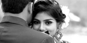Tum Chand Ho Mere - Love Hindi Shayari