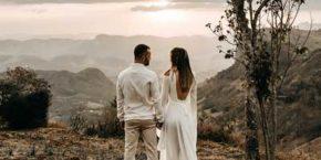 Tu Zindgi Hai Meri - Life Partner Love Hindi Shayari