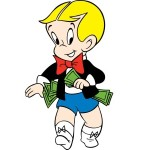 Profile photo of Richie Rich