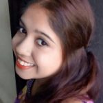 Profile photo of Varsha Nehra