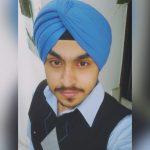 Dashmeet Singh