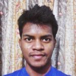 Profile photo of Arpan Soreng