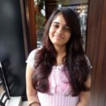 Profile picture of Cherry Panwala