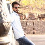 Mr. Aman_Shaayar