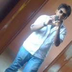 vijay singh diggi