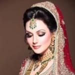 Profile picture of Nikita Talwar