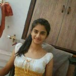 Profile photo of Rashi Sharma